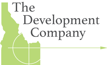 The Development Company